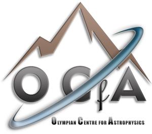 logo_wp2
